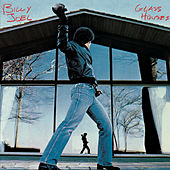 Glass Houses de Billy Joel