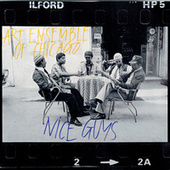 Nice Guys by Art Ensemble of Chicago