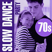 Slow Dance Party - 70s by Love Pearls Unlimited