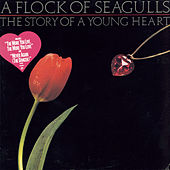 The Story Of A Young Heart by A Flock of Seagulls