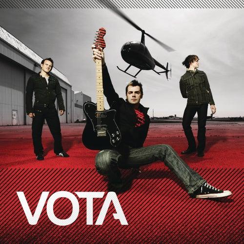 Vota by VOTA