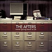 Never Going Back To OK de The Afters