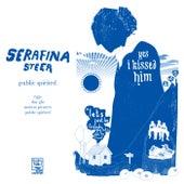 Public Spirited by Serafina Steer