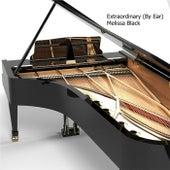 Extraordinary (By Ear) de Melissa Black