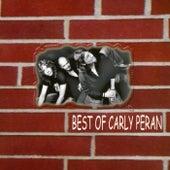 Best of Carly Peran von Carly Peran