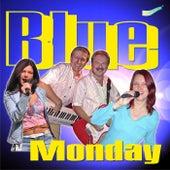 Blue Monday de Blue Monday