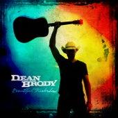 Beautiful Freakshow by Dean Brody