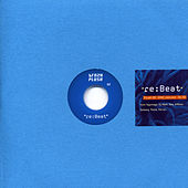 re:Beat by Various Artists
