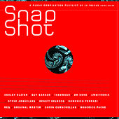 SnapShot by Various Artists