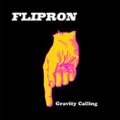 Gravity Calling by Flipron