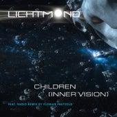 Children (Inner Vision) by Lichtmond