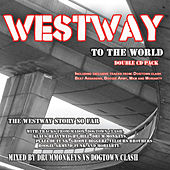 Westway To The World de Various Artists