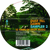 Dusk Till Dawn Sampler 2 von Various Artists