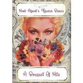 A Bouquet Of Hits by Herb Alpert