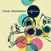 Four Freshmen and 5 Trombones de Benny Goodman