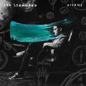 Oceans by Leo Stannard