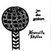 Knoxville Skyline by Jon Dee Graham