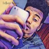 Snapchat by Da$ani Waves