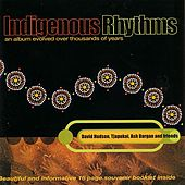 Indigenous Rhythms - A New World by Various Artists