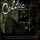 Celtic Experience by Crimson Ensemble