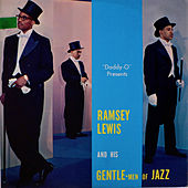 Ramsey Lewis and His Gentle-Men of Jazz de Ramsey Lewis
