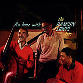 An Hour with the Ramsey Lewis Trio by Ramsey Lewis