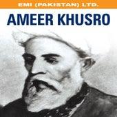 Ameer Khusro by Various Artists