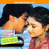 Supreme Collection  Love Songs From Films by Various Artists