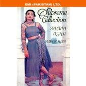 Supreme Collection Salma Agha Super Hits by Salma Agha
