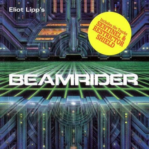 Beamrider by Eliot Lipp