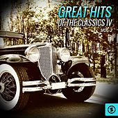 Great Hits of The Classics IV, Vol. 2 de Classics IV
