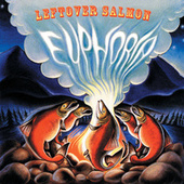 Euphoria by Leftover Salmon