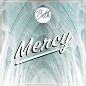 Mercy by Beth