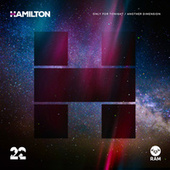 Only For Tonight / Another Dimension by Hamilton