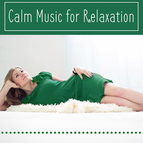 Calm Music for Relaxation – Sounds After Work, Songs for Soul, Anti Stress Music, Bach, Mozart, Beethoven von Stress Relief Music Oasis