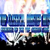 Top Classical Dubstep Hits - Remixes Of The Greats 2016 de Dubble Trubble