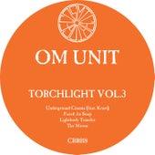 Torchlight, Vol. 3 by Om Unit