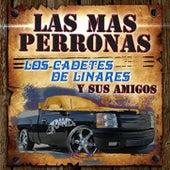 Las Mas Perronas by Various Artists