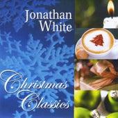 Christmas Classics di Jonathan White
