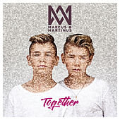 Together de Marcus & Martinus