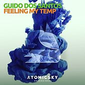 Feeling My Temp de Guido Dos Santos