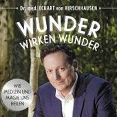 Wunder wirken Wunder (Wie Medizin und Magie uns heilen) von Eckart von Hirschhausen