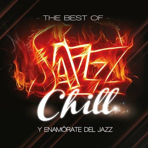 Best of Jazz Chill by Berk