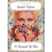 A Bouquet Of Hits de Gerald Wilson