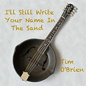 I'll Still Write Your Name In The Sand by Tim O'Brien