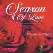 Season of Love di Jonathan White