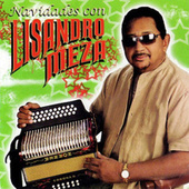 Navidades Con Lisandro Meza by Lisandro Meza