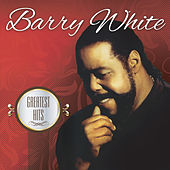 Greatest Hits de Barry White