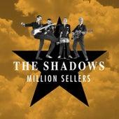 Million Sellers von The Shadows