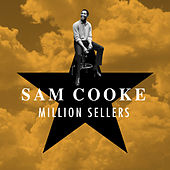 Million Sellers by Sam Cooke